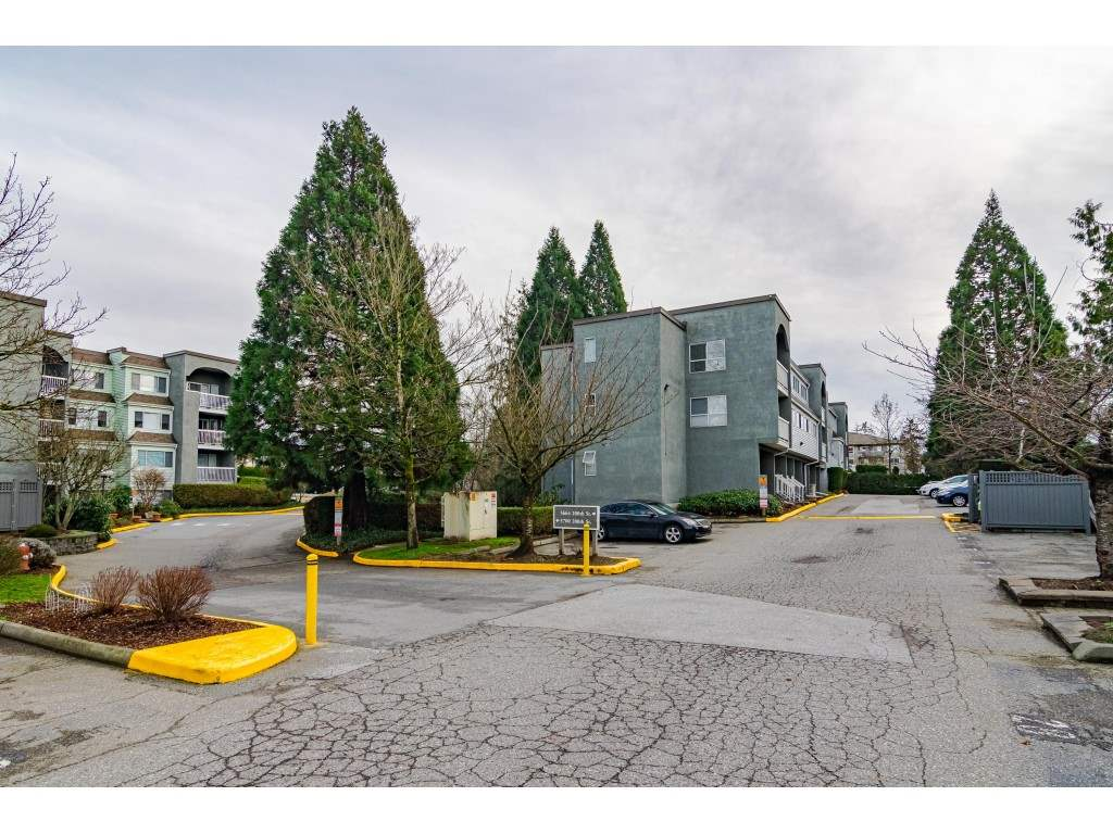 306 5664 200 STREET - Langley City Apartment/Condo for sale, 2 Bedrooms (R2527382) - #2