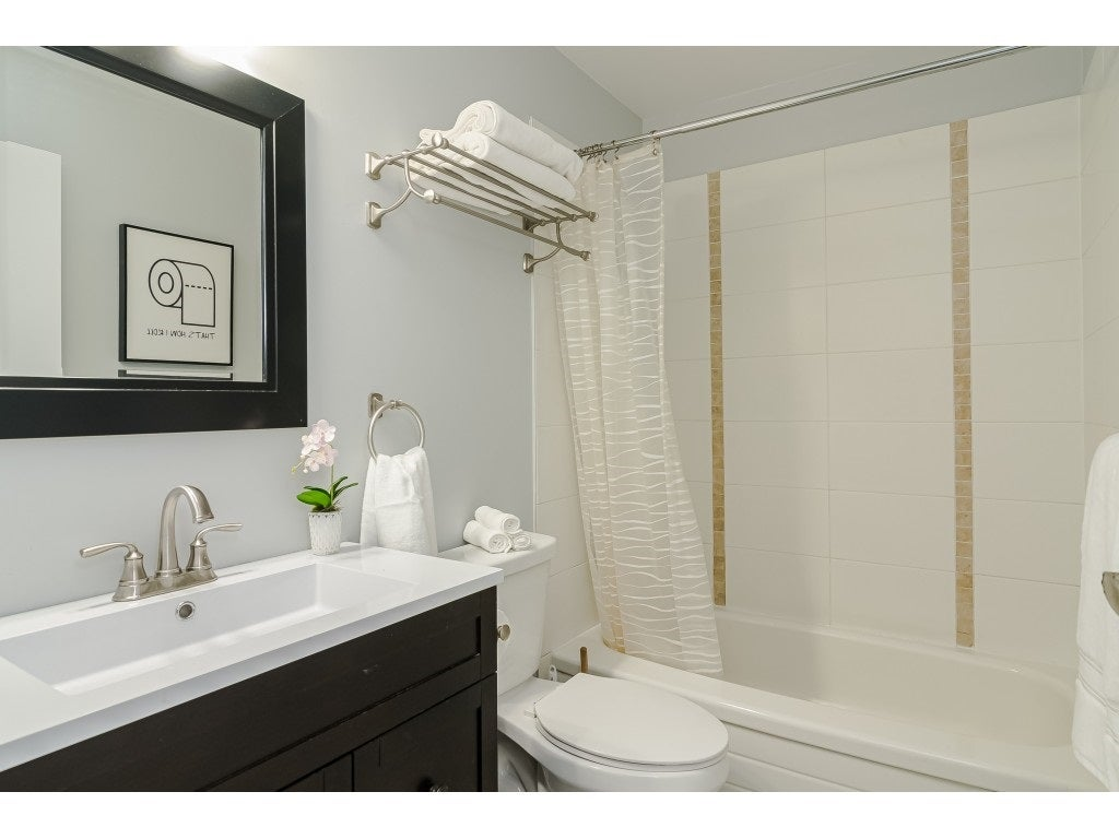 306 5664 200 STREET - Langley City Apartment/Condo for sale, 2 Bedrooms (R2527382) - #20