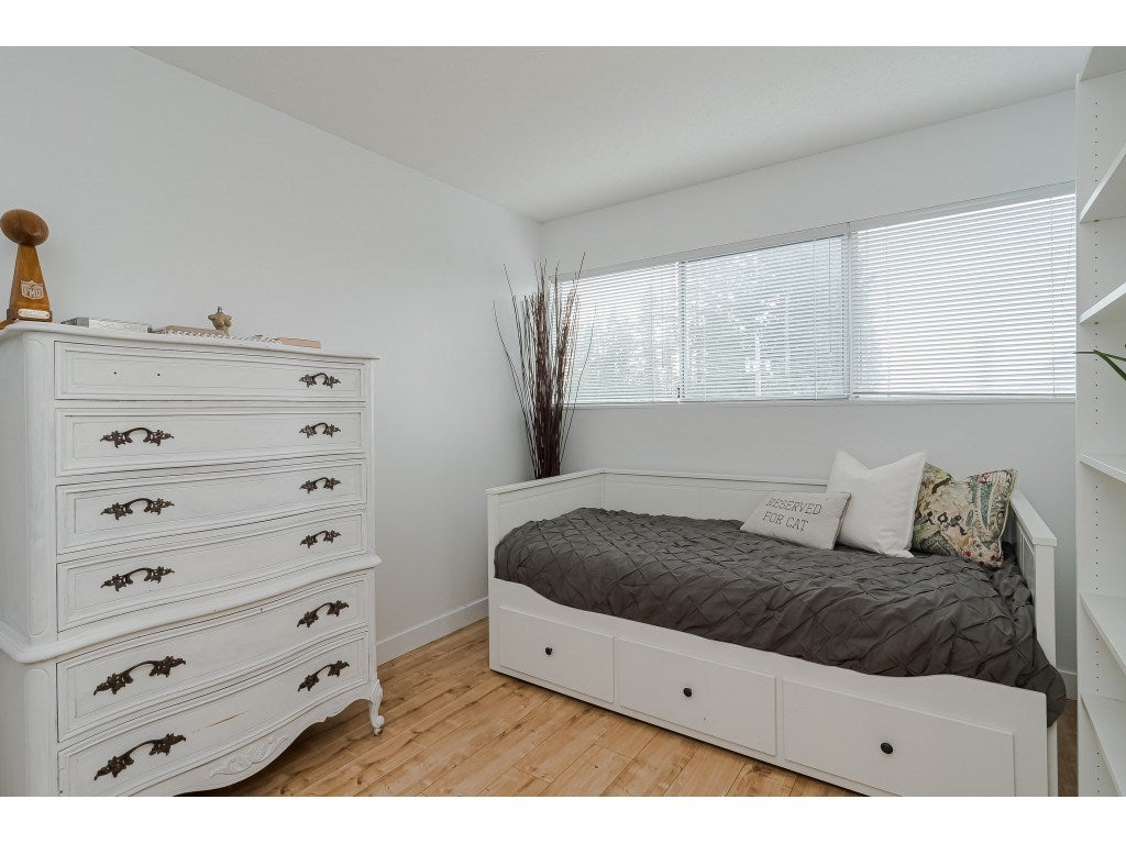306 5664 200 STREET - Langley City Apartment/Condo for sale, 2 Bedrooms (R2527382) - #22