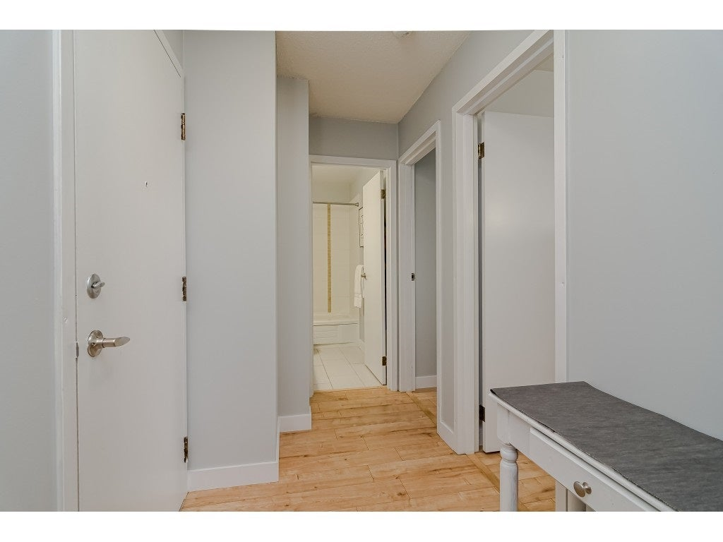 306 5664 200 STREET - Langley City Apartment/Condo for sale, 2 Bedrooms (R2527382) - #23