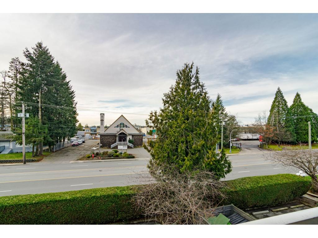 306 5664 200 STREET - Langley City Apartment/Condo for sale, 2 Bedrooms (R2527382) - #25