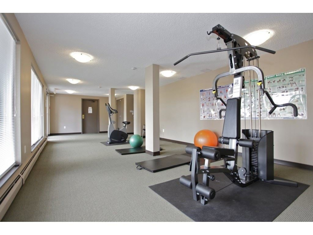 306 5664 200 STREET - Langley City Apartment/Condo for sale, 2 Bedrooms (R2527382) - #26