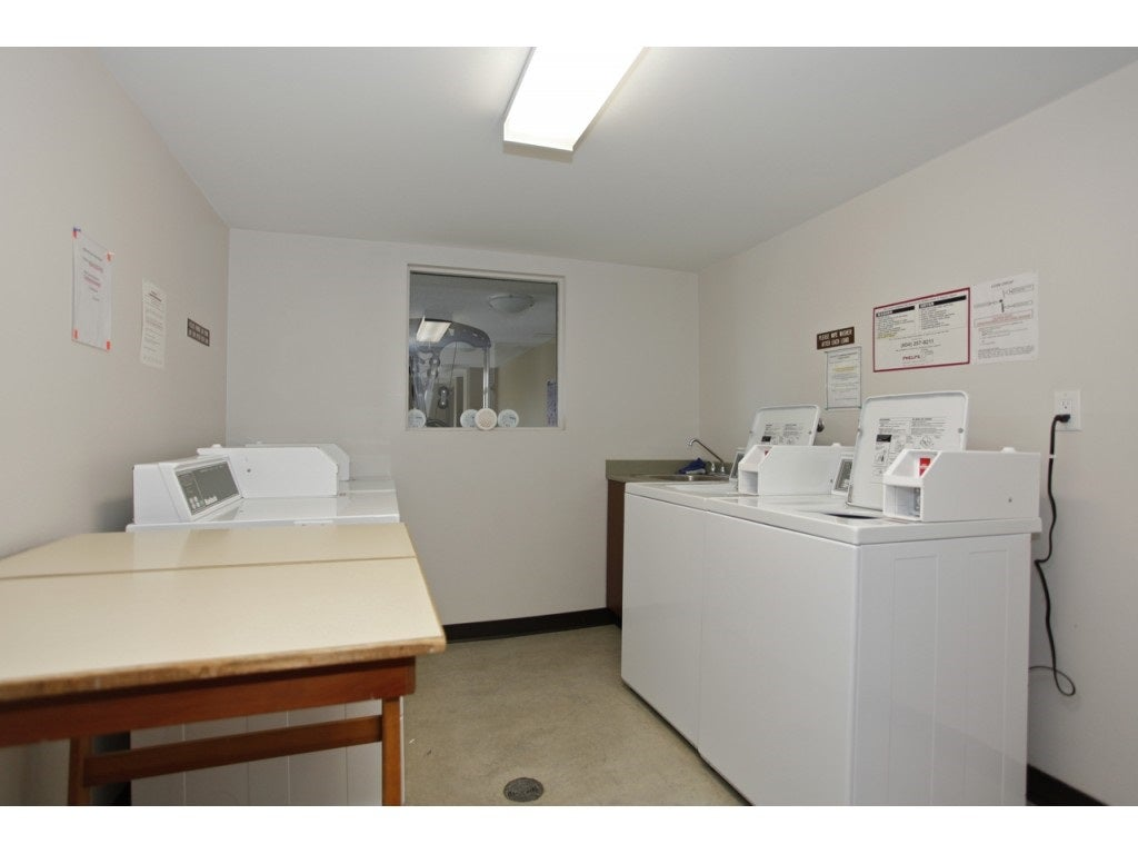 306 5664 200 STREET - Langley City Apartment/Condo for sale, 2 Bedrooms (R2527382) - #27