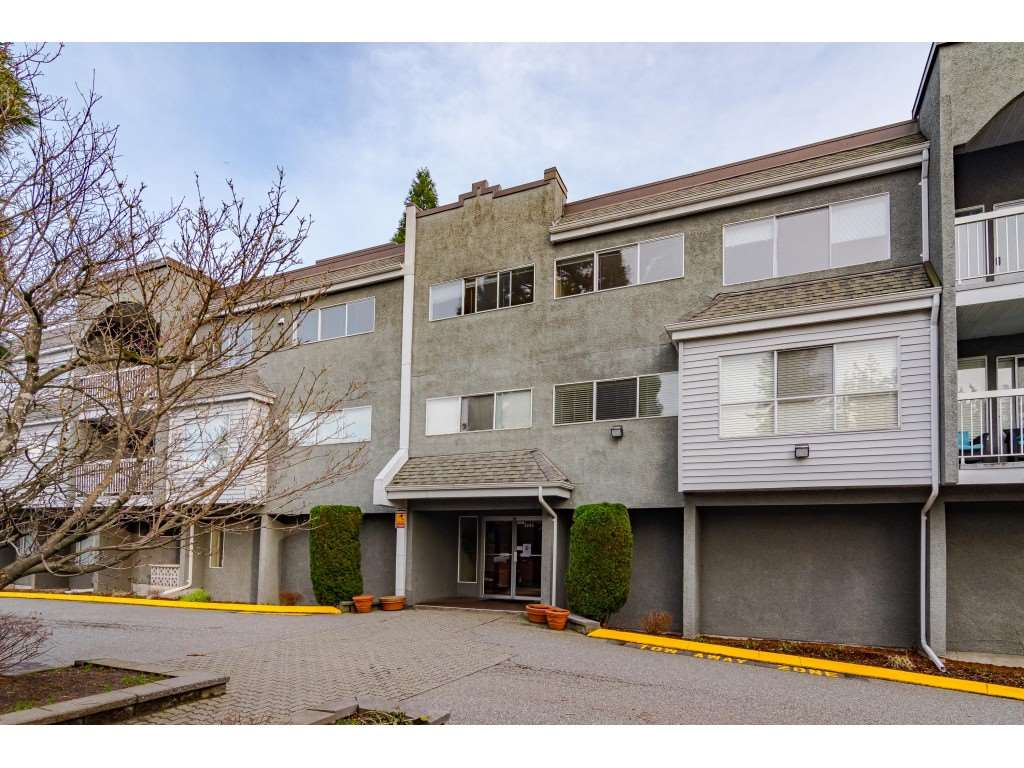 306 5664 200 STREET - Langley City Apartment/Condo for sale, 2 Bedrooms (R2527382) - #3
