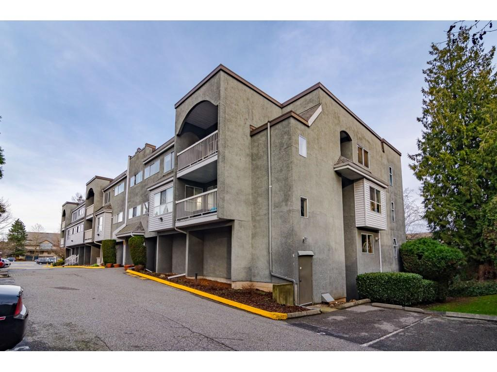 306 5664 200 STREET - Langley City Apartment/Condo for sale, 2 Bedrooms (R2527382) - #4