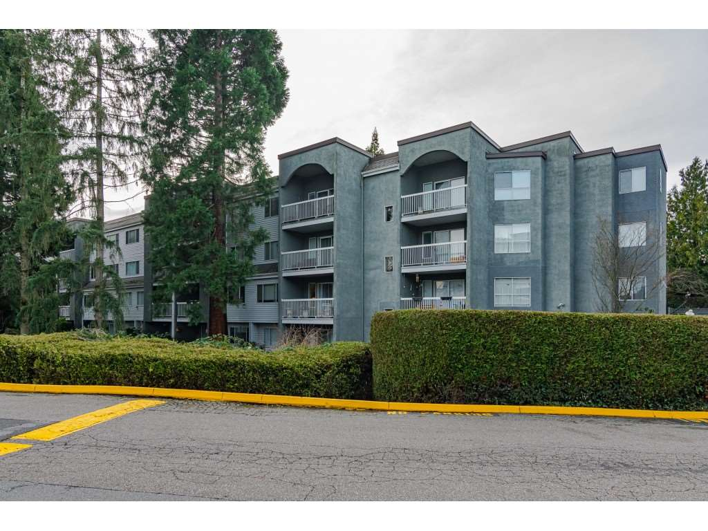 306 5664 200 STREET - Langley City Apartment/Condo for sale, 2 Bedrooms (R2527382) - #5
