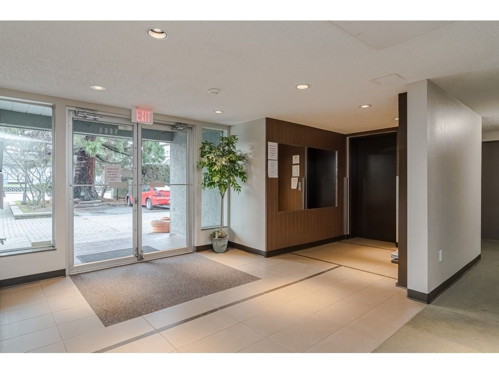 306 5664 200 STREET - Langley City Apartment/Condo for sale, 2 Bedrooms (R2527382) - #6