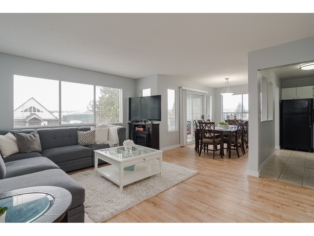 306 5664 200 STREET - Langley City Apartment/Condo for sale, 2 Bedrooms (R2527382) - #7