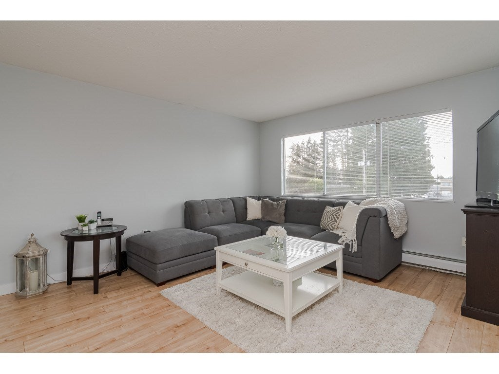 306 5664 200 STREET - Langley City Apartment/Condo for sale, 2 Bedrooms (R2527382) - #8