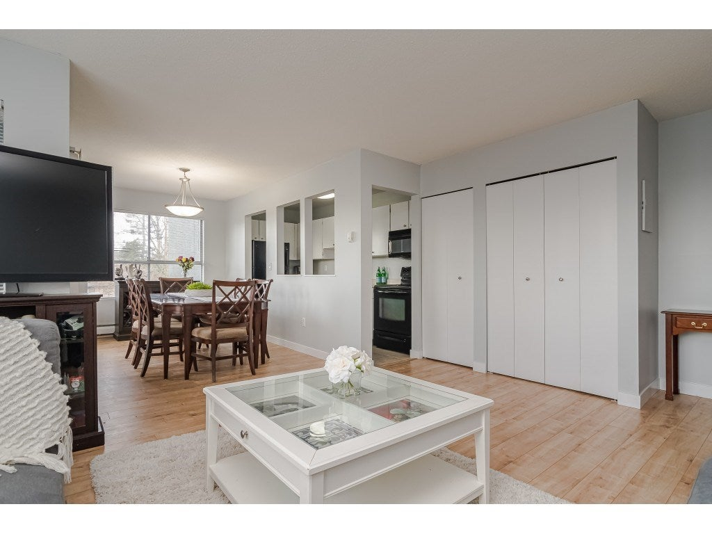 306 5664 200 STREET - Langley City Apartment/Condo for sale, 2 Bedrooms (R2527382) - #9