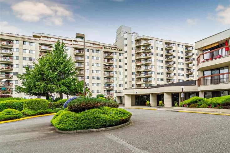116 31955 OLD YALE ROAD - Central Abbotsford Apartment/Condo for sale, 2 Bedrooms (R2527472)