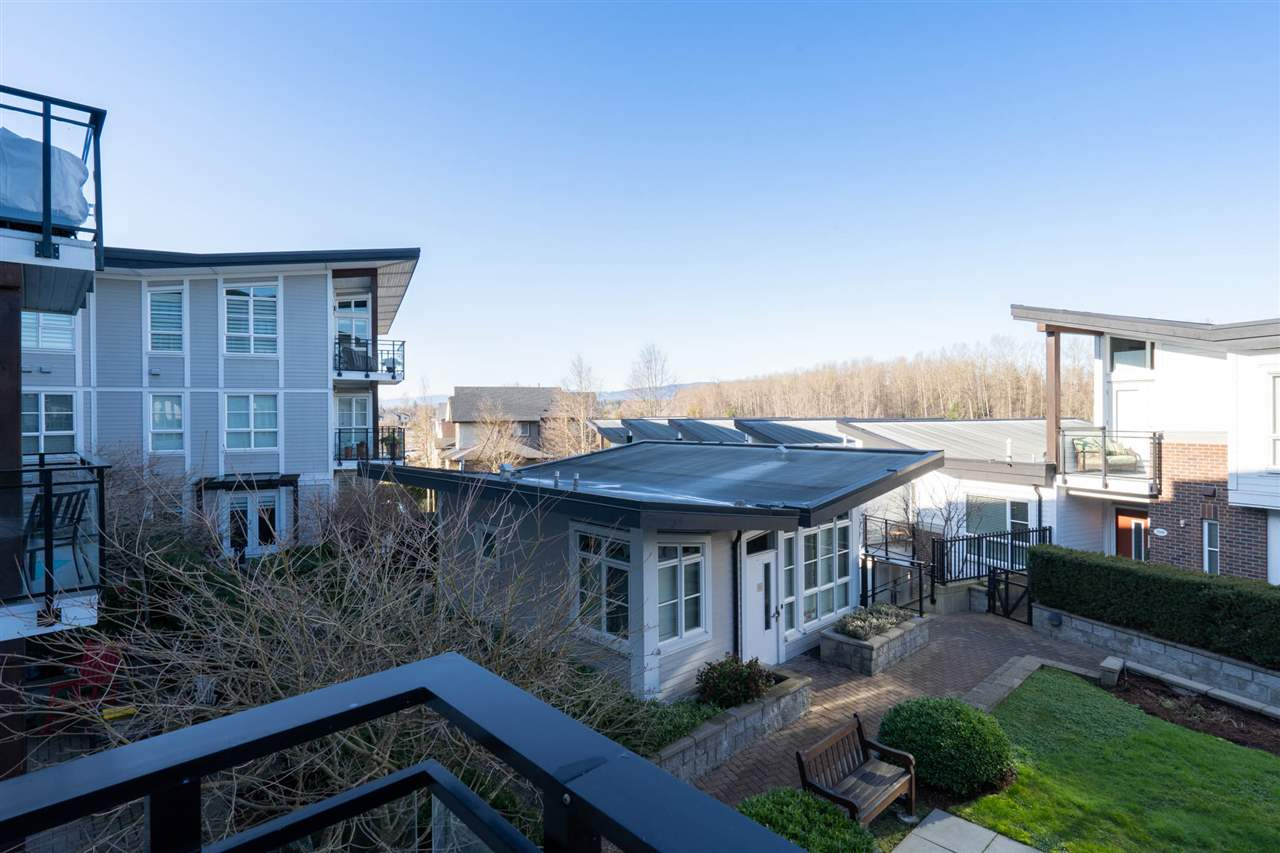 301 23215 BILLY BROWN ROAD - Fort Langley Apartment/Condo for sale, 2 Bedrooms (R2527485) - #1