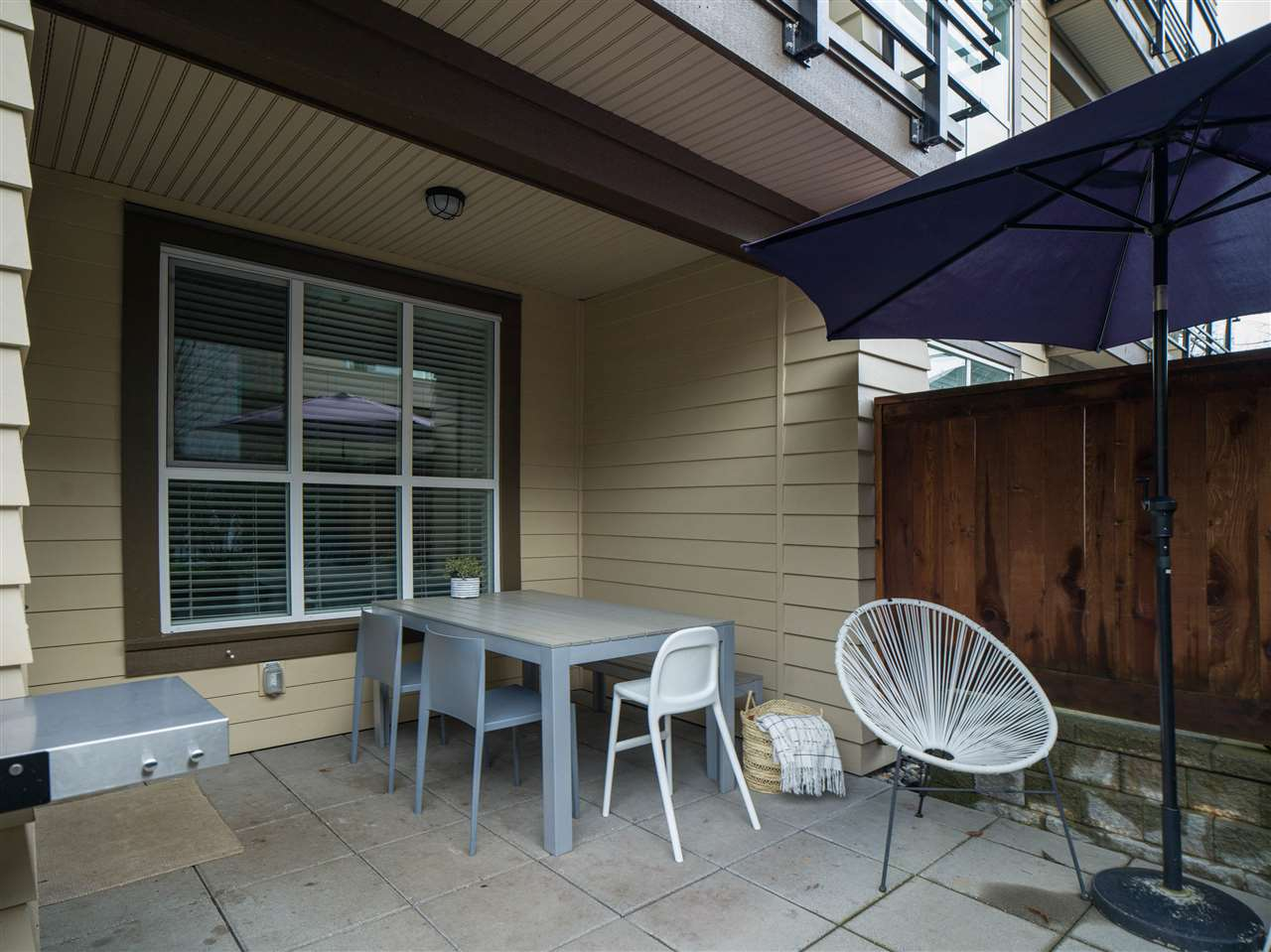 101 3205 MOUNTAIN HIGHWAY - Lynn Valley Apartment/Condo for sale, 2 Bedrooms (R2527517) - #24