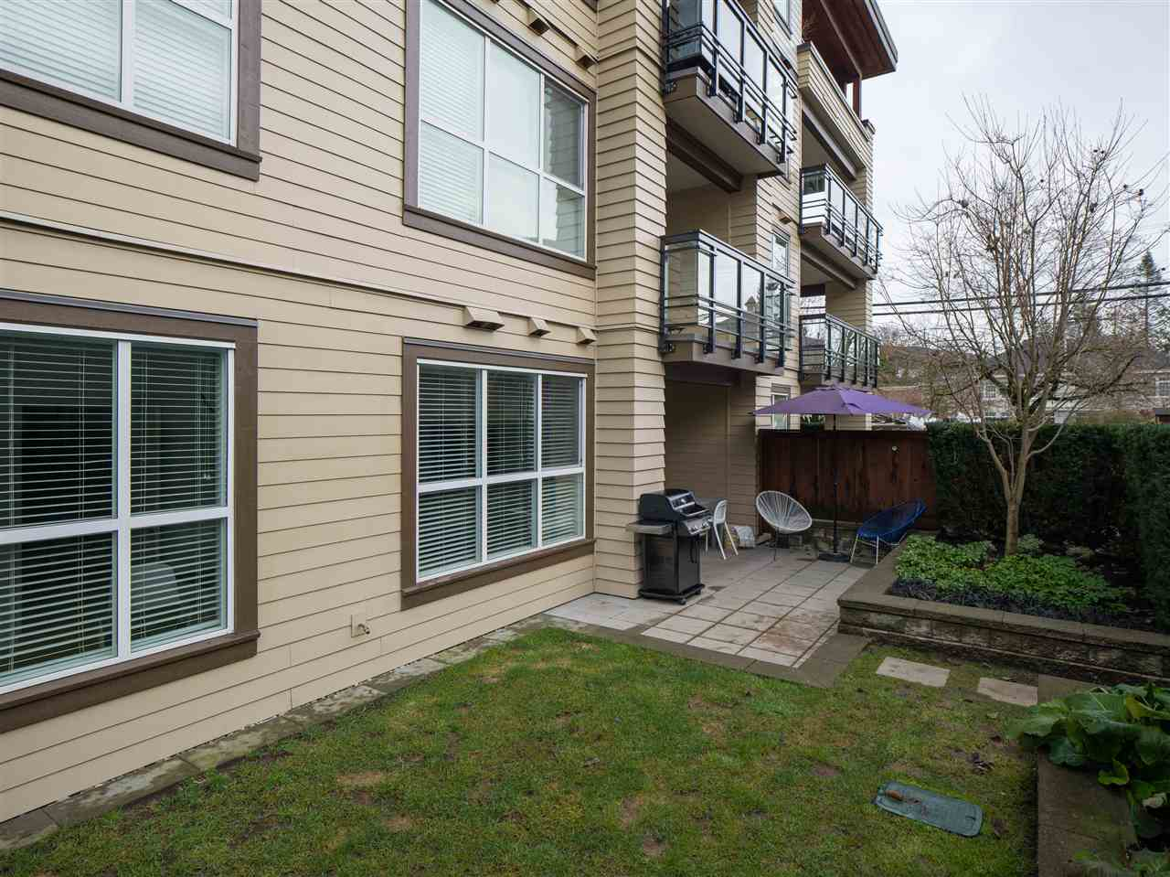 101 3205 MOUNTAIN HIGHWAY - Lynn Valley Apartment/Condo for sale, 2 Bedrooms (R2527517) - #26