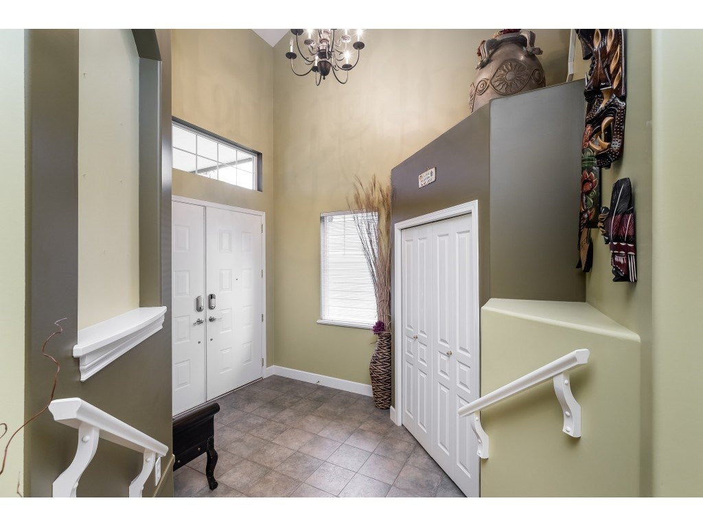 21098 86A AVENUE - Walnut Grove House/Single Family for sale, 6 Bedrooms (R2527534) - #2