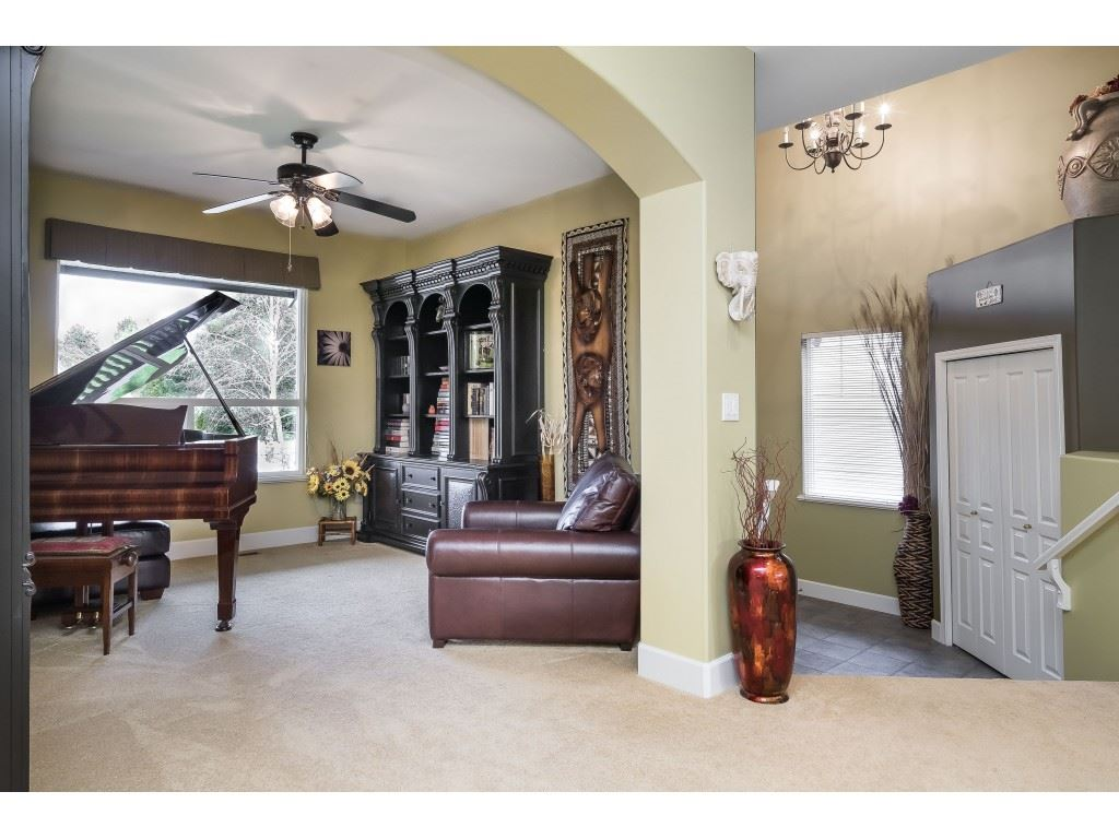 21098 86A AVENUE - Walnut Grove House/Single Family for sale, 6 Bedrooms (R2527534) - #3