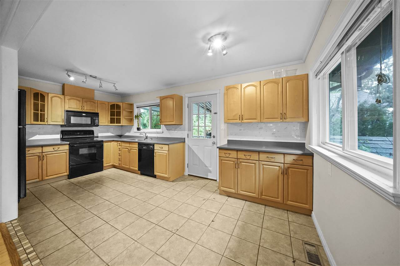 21569 124 AVENUE - West Central House/Single Family for sale, 5 Bedrooms (R2527549) - #7