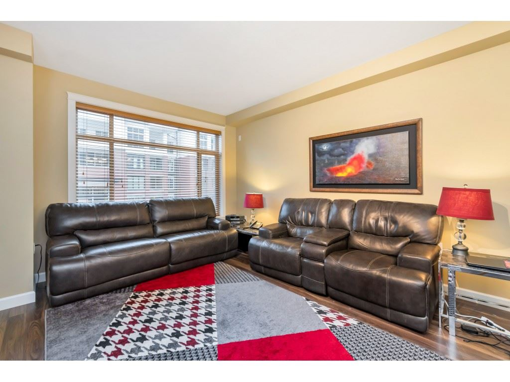 214 8157 207 STREET - Willoughby Heights Apartment/Condo for sale, 2 Bedrooms (R2527561) - #11