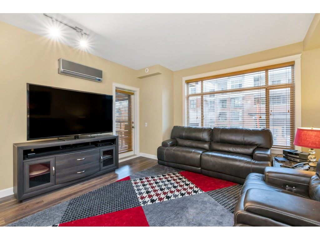 214 8157 207 STREET - Willoughby Heights Apartment/Condo for sale, 2 Bedrooms (R2527561) - #12
