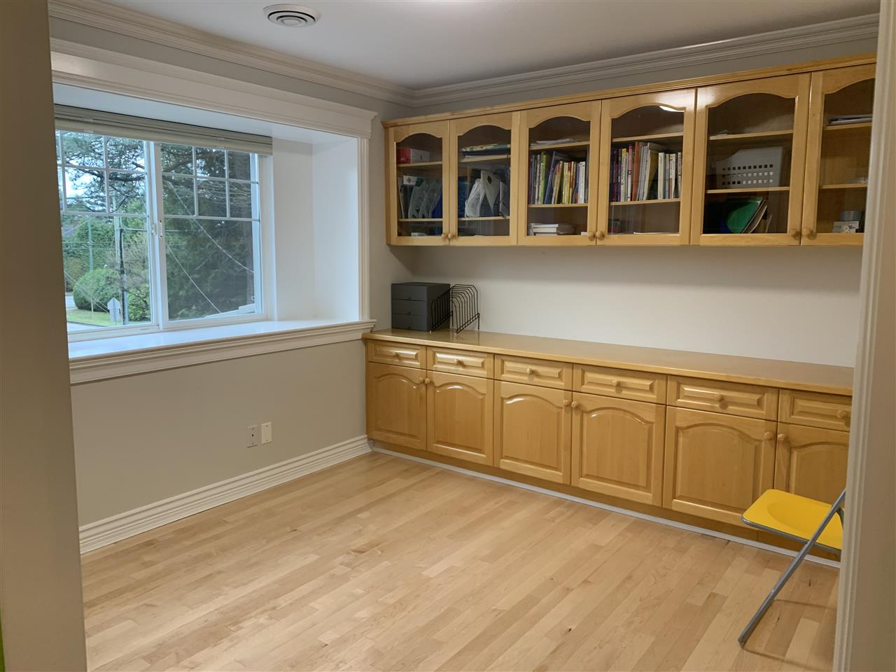 1292 W 40TH AVENUE - Shaughnessy House/Single Family for sale, 7 Bedrooms (R2527564) - #17