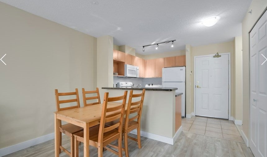 302 108 E 14TH STREET - Central Lonsdale Apartment/Condo for sale, 1 Bedroom (R2527606) - #8