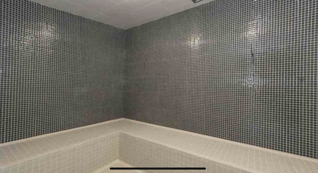 601 112 E 13TH STREET - Central Lonsdale Apartment/Condo for sale, 1 Bedroom (R2527672) - #10
