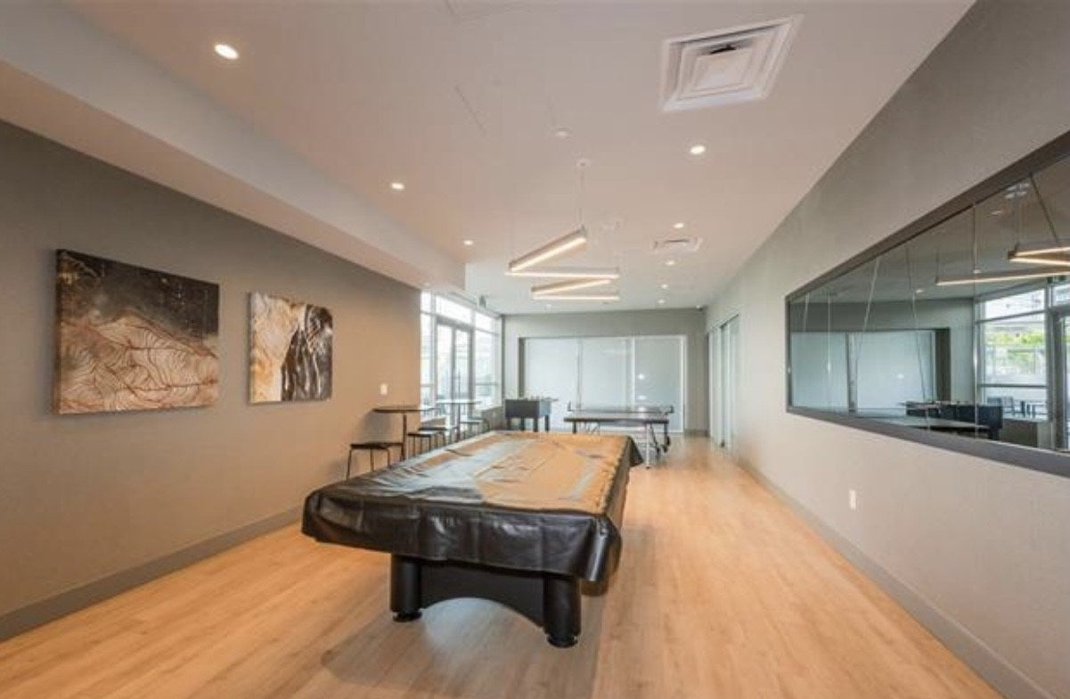 601 112 E 13TH STREET - Central Lonsdale Apartment/Condo for sale, 1 Bedroom (R2527672) - #17