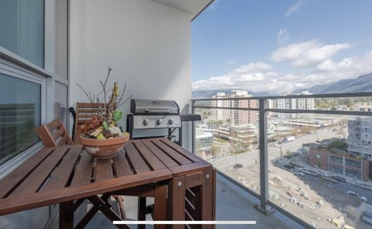 601 112 E 13TH STREET - Central Lonsdale Apartment/Condo for sale, 1 Bedroom (R2527672) - #4