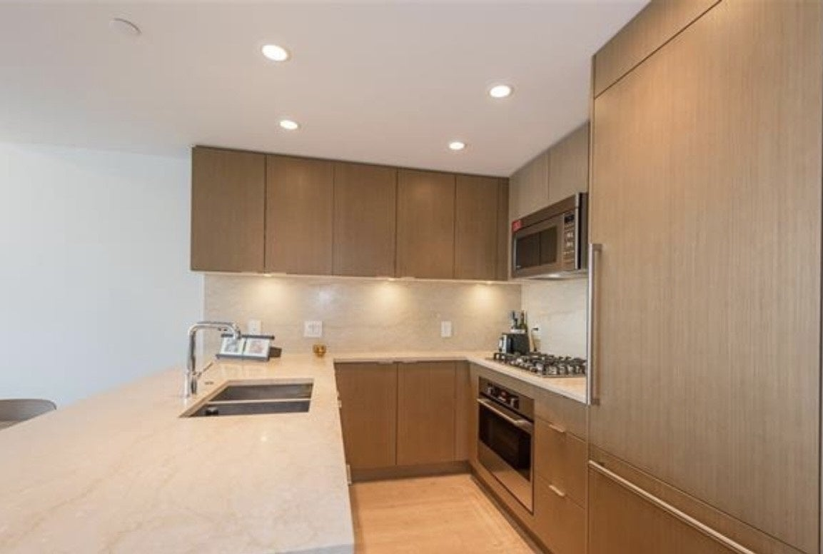 601 112 E 13TH STREET - Central Lonsdale Apartment/Condo for sale, 1 Bedroom (R2527672) - #6