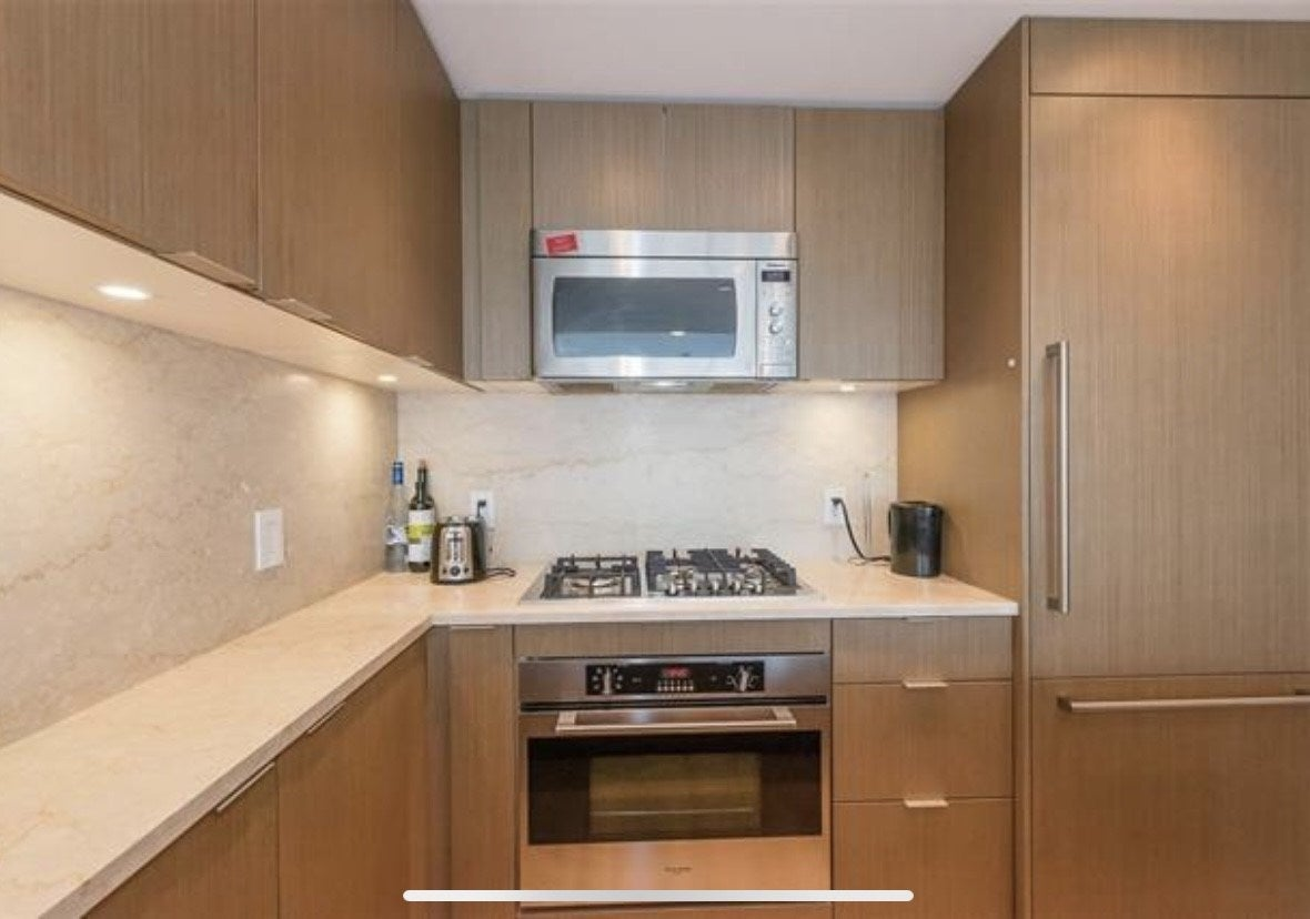 601 112 E 13TH STREET - Central Lonsdale Apartment/Condo for sale, 1 Bedroom (R2527672) - #7