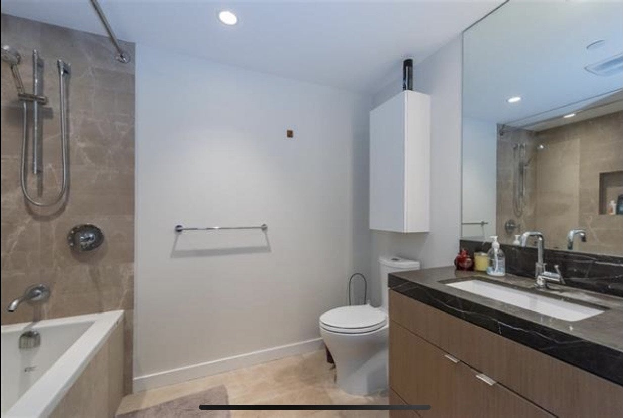 601 112 E 13TH STREET - Central Lonsdale Apartment/Condo for sale, 1 Bedroom (R2527672) - #8