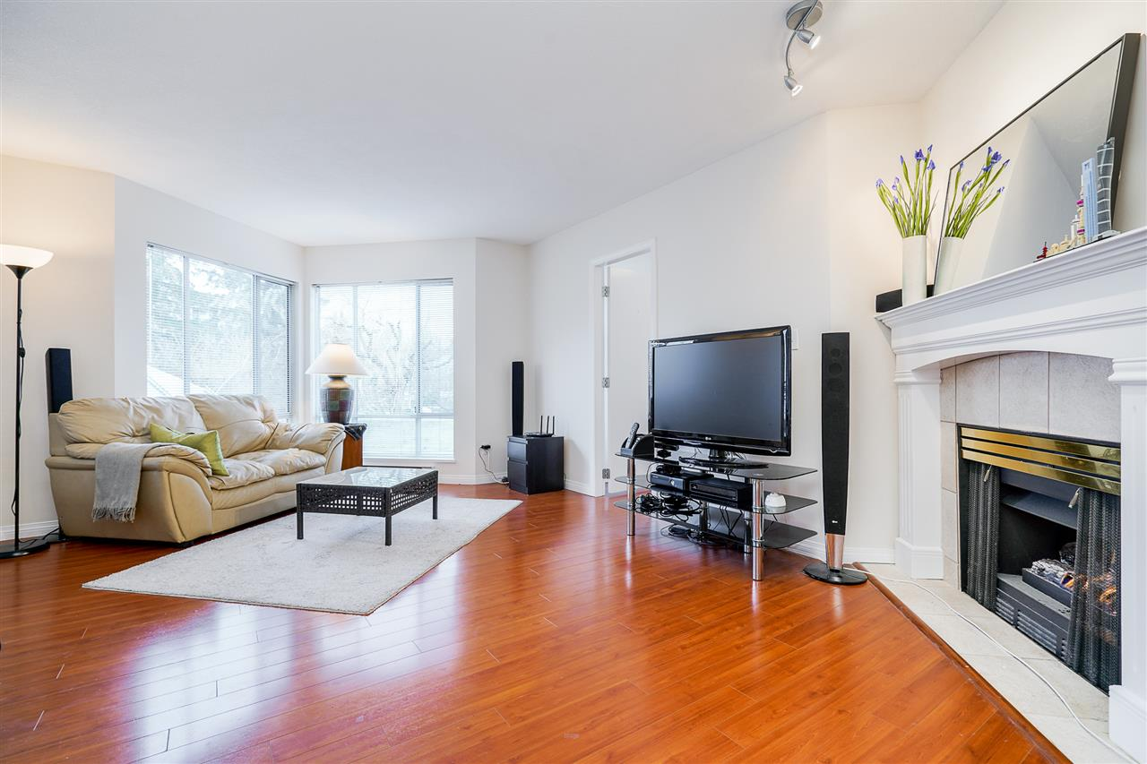 102 8700 JONES ROAD - Brighouse South Apartment/Condo for sale, 2 Bedrooms (R2527711) - #10