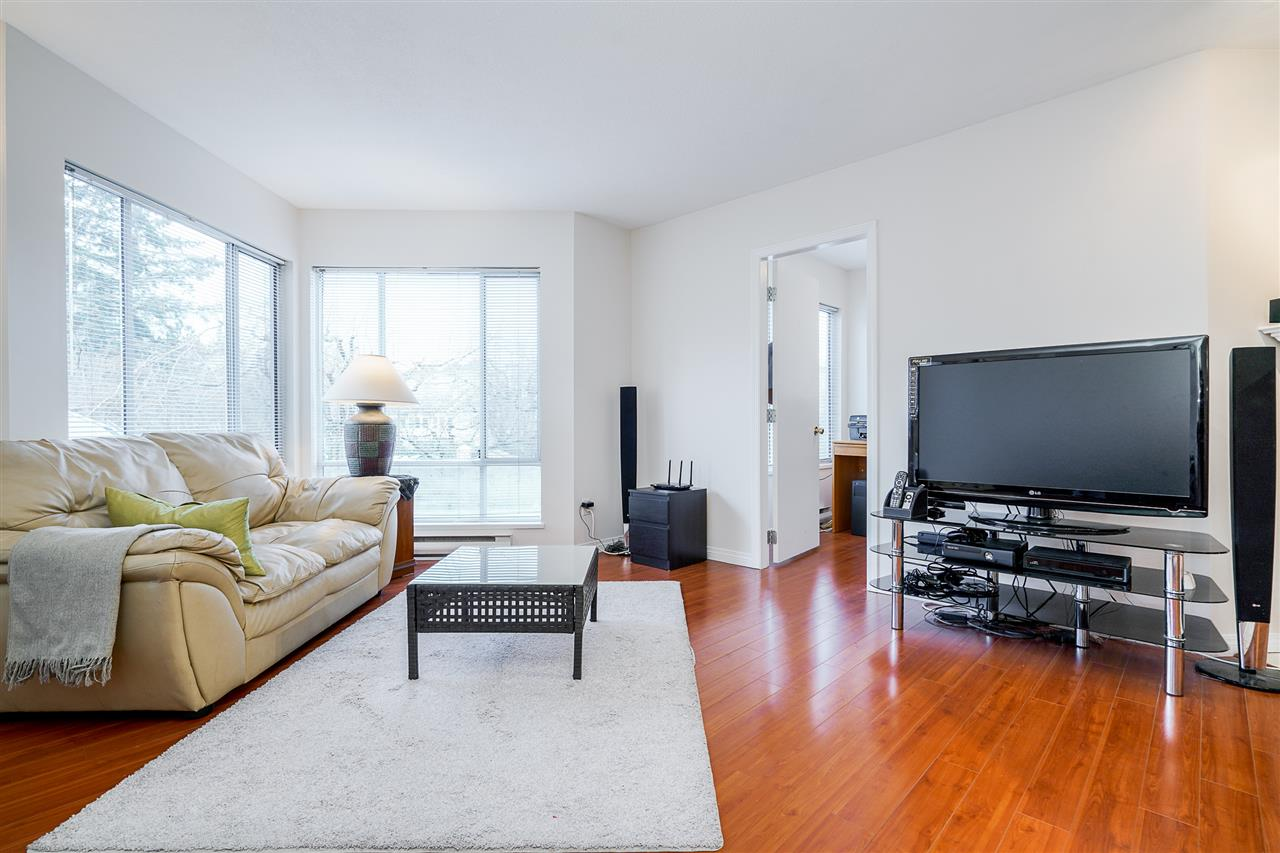 102 8700 JONES ROAD - Brighouse South Apartment/Condo for sale, 2 Bedrooms (R2527711) - #11