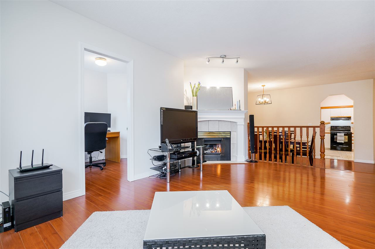 102 8700 JONES ROAD - Brighouse South Apartment/Condo for sale, 2 Bedrooms (R2527711) - #12