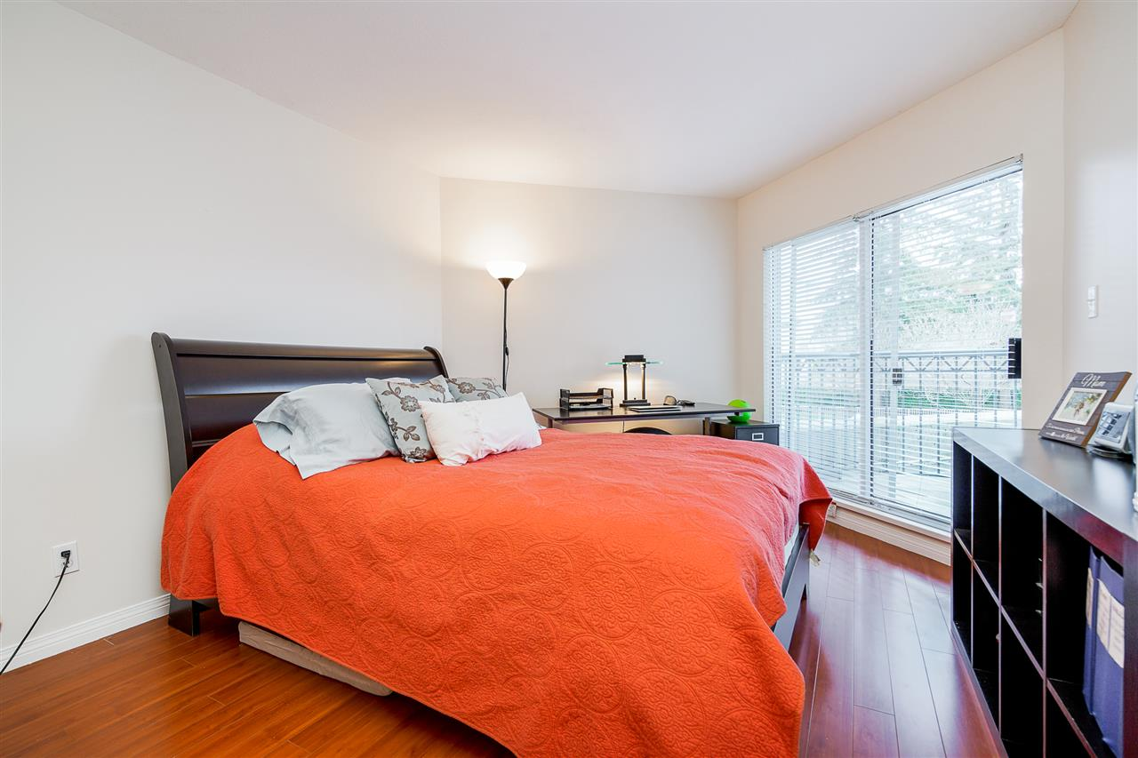 102 8700 JONES ROAD - Brighouse South Apartment/Condo for sale, 2 Bedrooms (R2527711) - #14