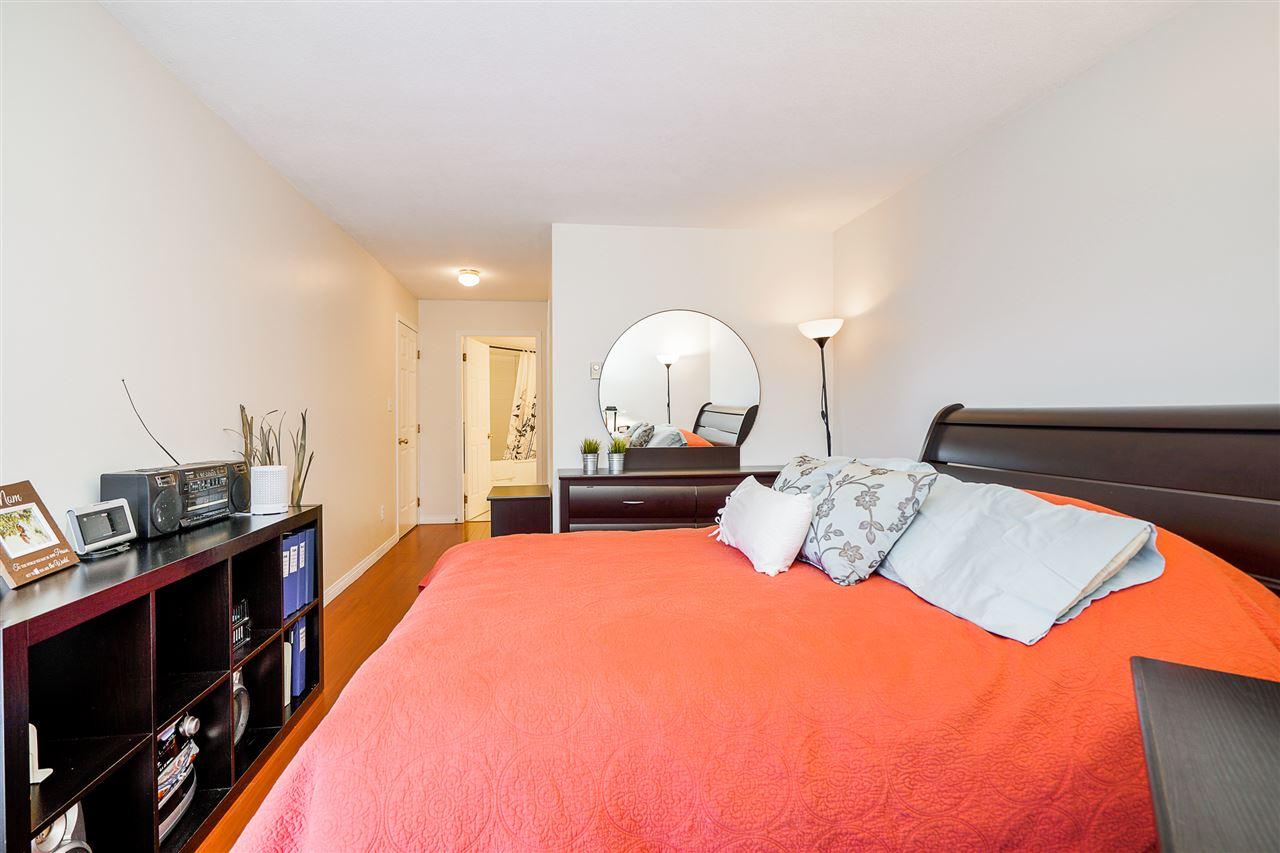 102 8700 JONES ROAD - Brighouse South Apartment/Condo for sale, 2 Bedrooms (R2527711) - #15