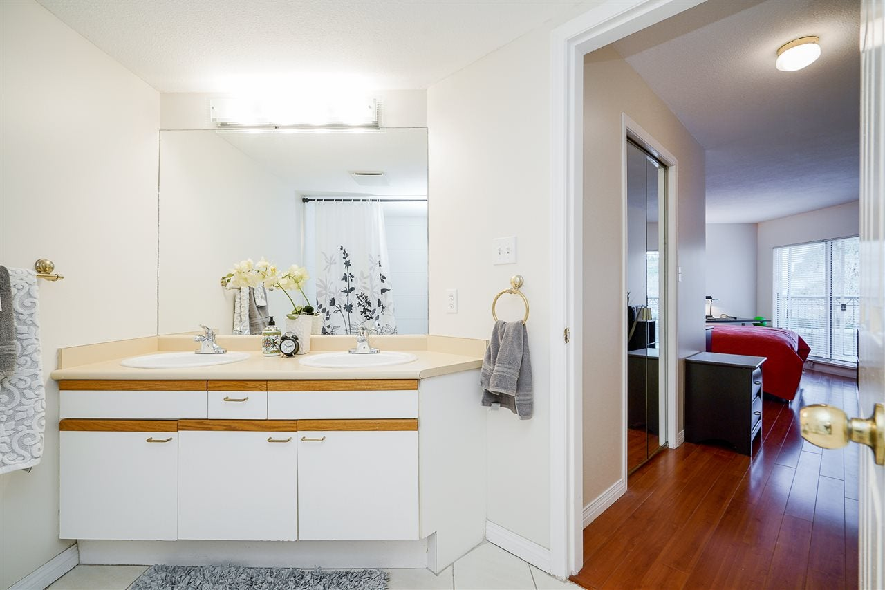 102 8700 JONES ROAD - Brighouse South Apartment/Condo for sale, 2 Bedrooms (R2527711) - #17