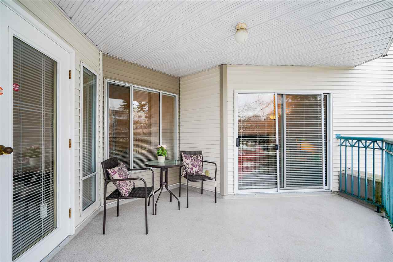 102 8700 JONES ROAD - Brighouse South Apartment/Condo for sale, 2 Bedrooms (R2527711) - #22