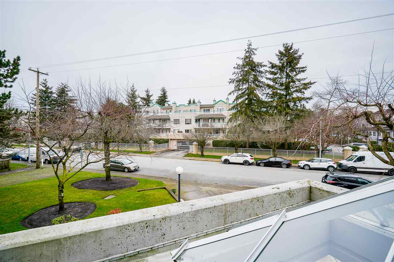102 8700 JONES ROAD - Brighouse South Apartment/Condo for sale, 2 Bedrooms (R2527711) - #23