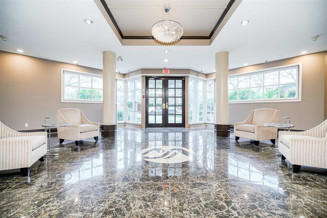 102 8700 JONES ROAD - Brighouse South Apartment/Condo for sale, 2 Bedrooms (R2527711) - #3