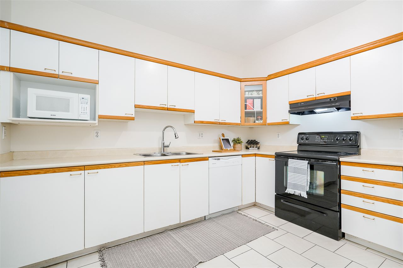 102 8700 JONES ROAD - Brighouse South Apartment/Condo for sale, 2 Bedrooms (R2527711) - #5
