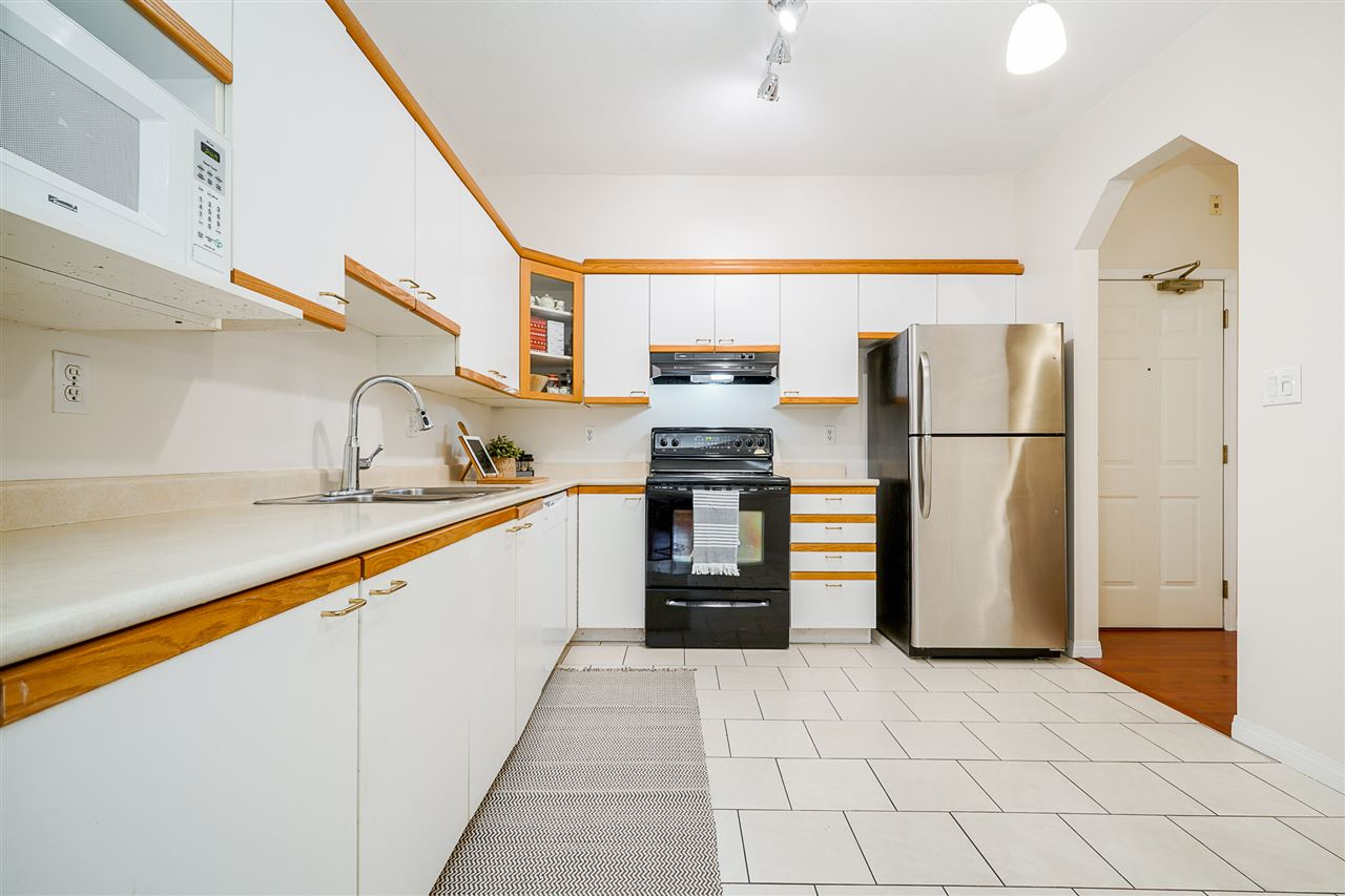 102 8700 JONES ROAD - Brighouse South Apartment/Condo for sale, 2 Bedrooms (R2527711) - #6