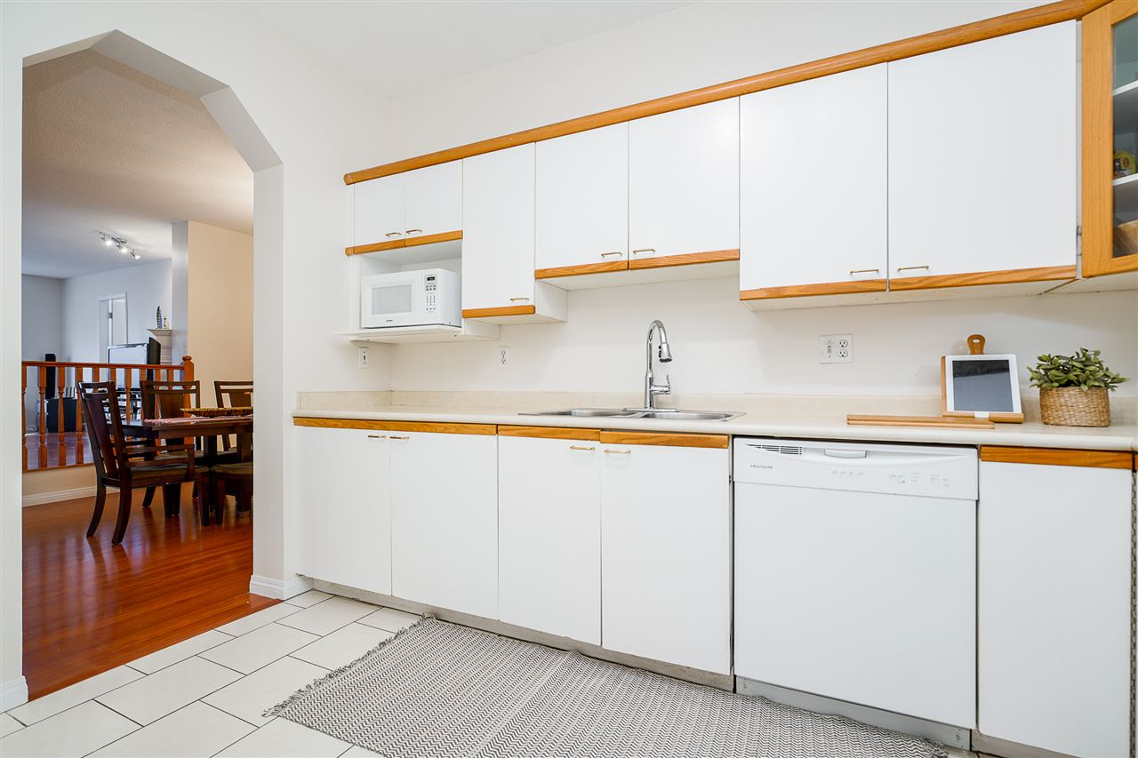 102 8700 JONES ROAD - Brighouse South Apartment/Condo for sale, 2 Bedrooms (R2527711) - #7
