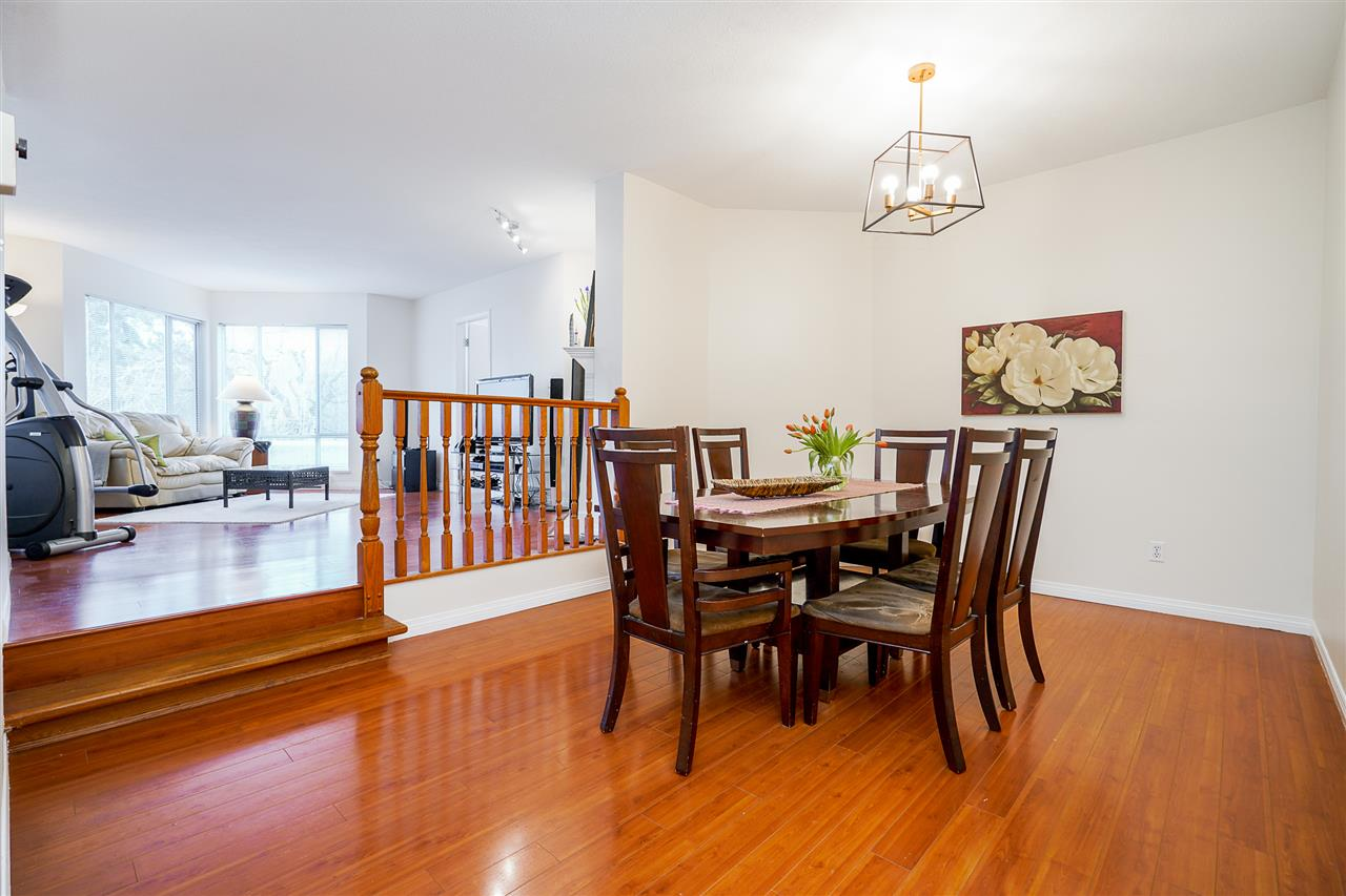 102 8700 JONES ROAD - Brighouse South Apartment/Condo for sale, 2 Bedrooms (R2527711) - #8