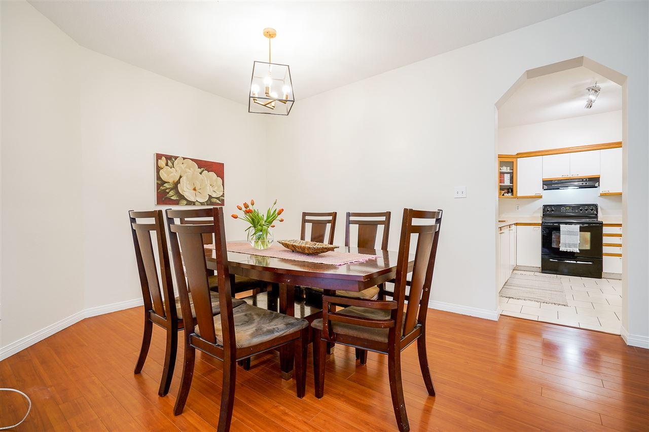 102 8700 JONES ROAD - Brighouse South Apartment/Condo for sale, 2 Bedrooms (R2527711) - #9