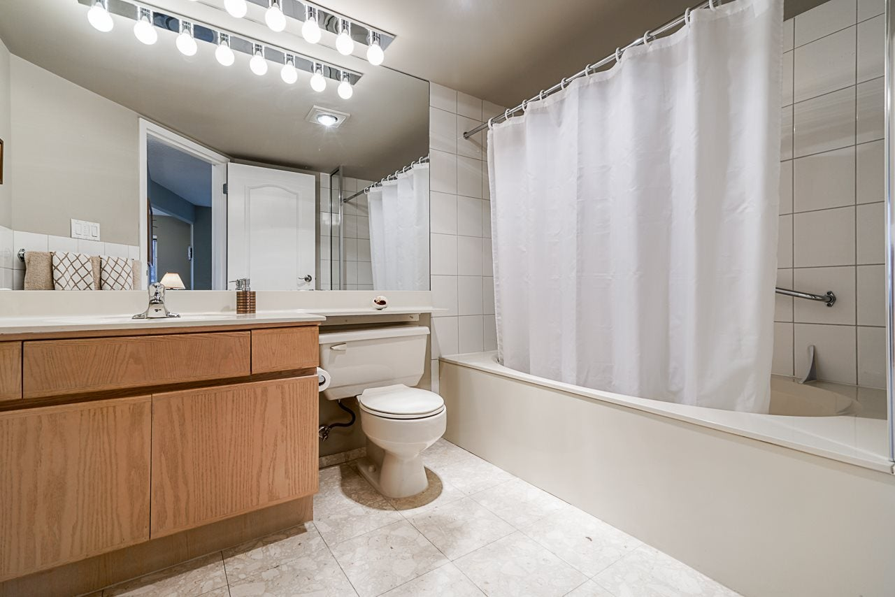 1405 612 FIFTH AVENUE - Uptown NW Apartment/Condo for sale, 1 Bedroom (R2527729) - #11