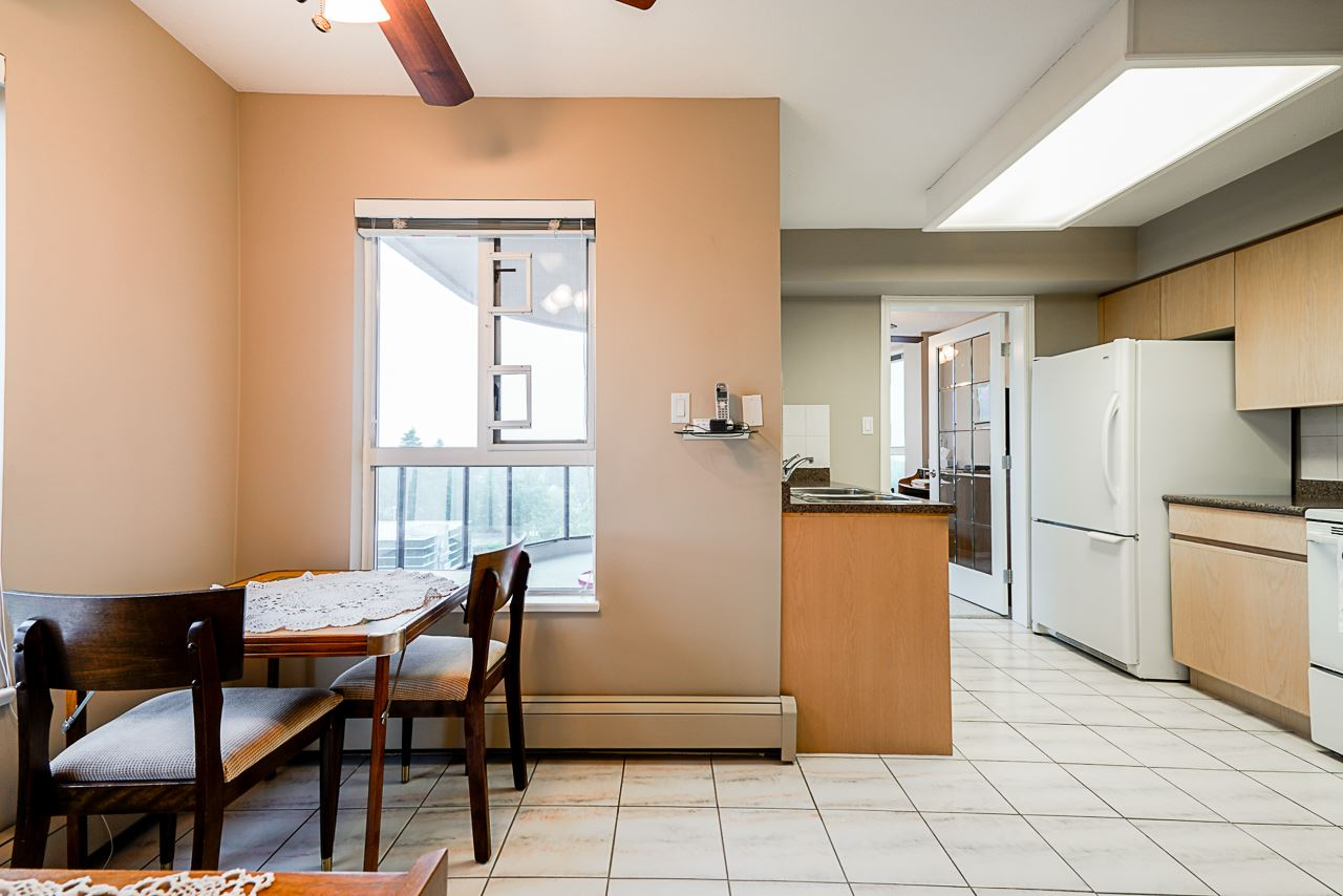 1405 612 FIFTH AVENUE - Uptown NW Apartment/Condo for sale, 1 Bedroom (R2527729) - #13