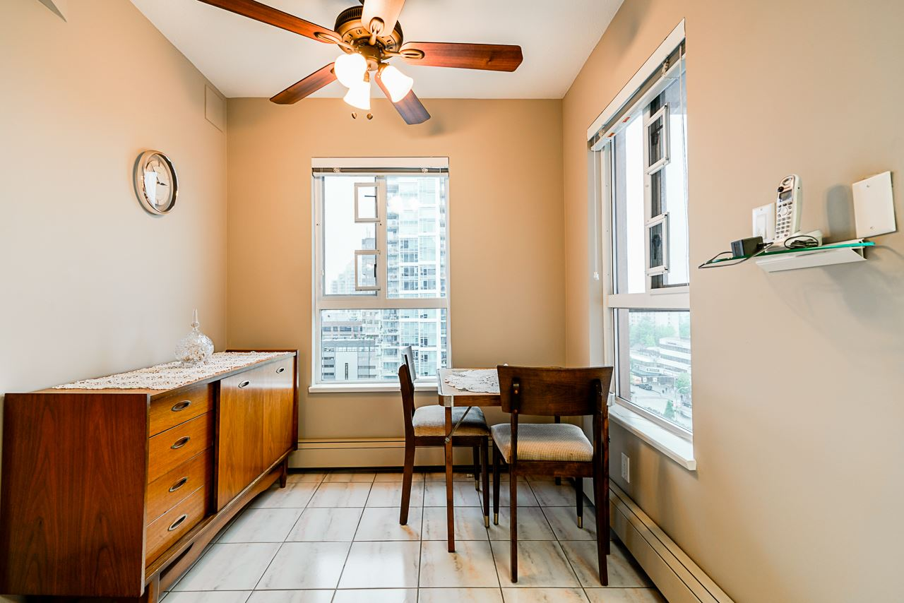 1405 612 FIFTH AVENUE - Uptown NW Apartment/Condo for sale, 1 Bedroom (R2527729) - #14