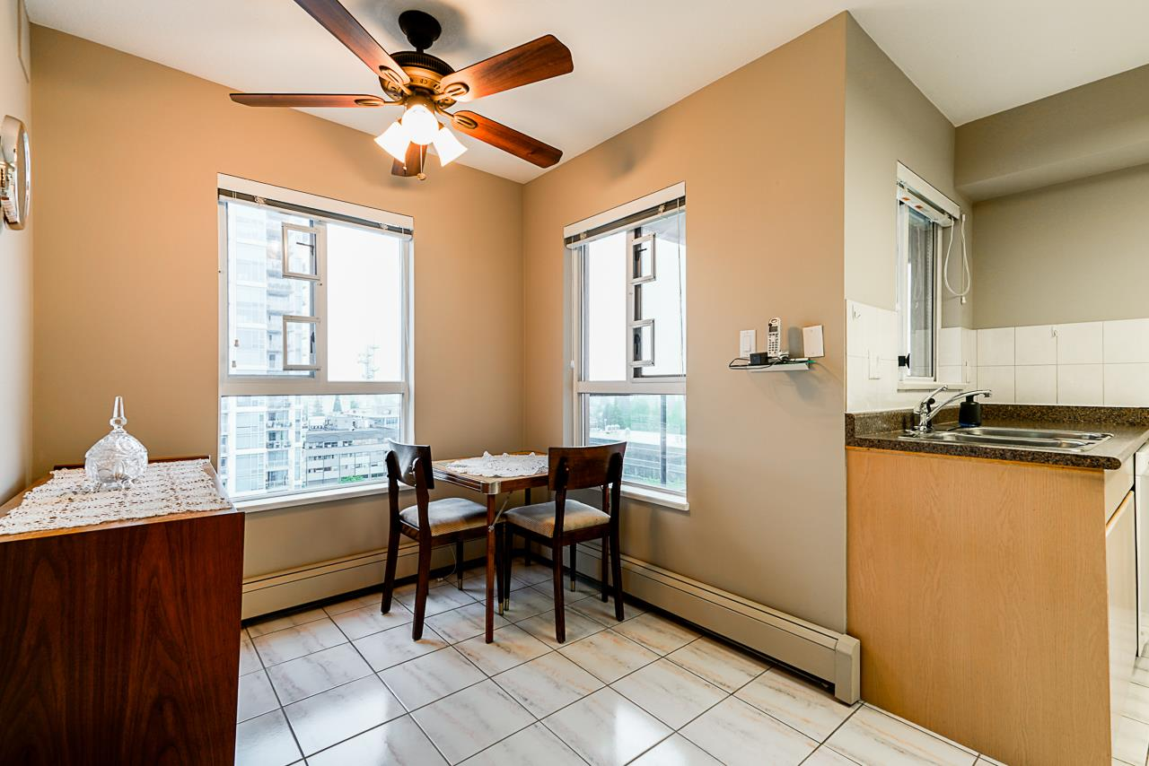1405 612 FIFTH AVENUE - Uptown NW Apartment/Condo for sale, 1 Bedroom (R2527729) - #15