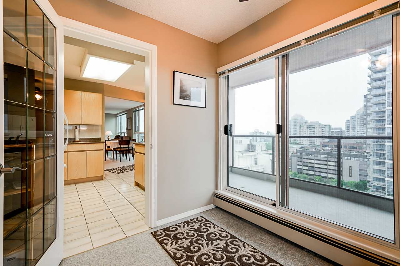 1405 612 FIFTH AVENUE - Uptown NW Apartment/Condo for sale, 1 Bedroom (R2527729) - #17